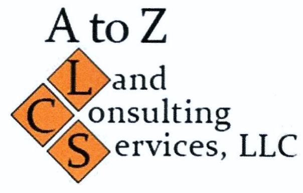 A to Z Land Consulting Services, LLC