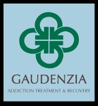 Gaudenzia, Inc
