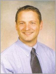 Jack Steele Family Dentistry