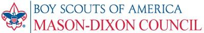 Mason-Dixon Council, Inc. No. 221