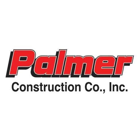 Palmer Construction Company, Inc.