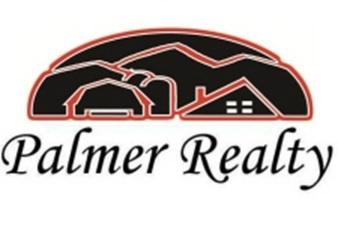 Palmer Realty-Branch Office