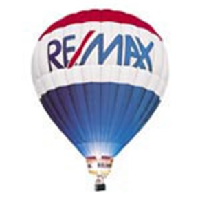 Re/Max Country Realty, Inc