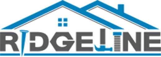 Ridgeline Hardware