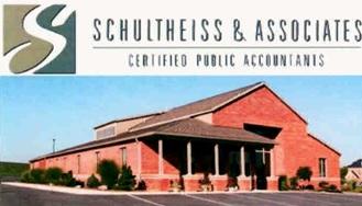 Schultheiss & Associates