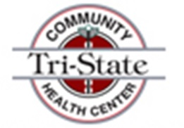 Tri State Community Health Center