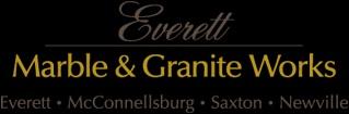 Everett Marble & Granite Works
