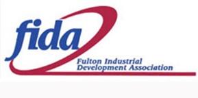 Fulton Industrial Development Association