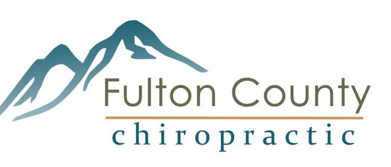 Fulton County Chiropractic