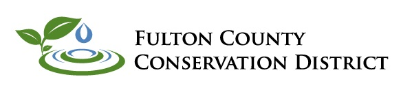 Fulton County Conservation District