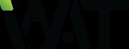 iWat, LLC