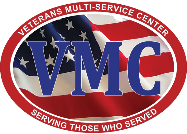 Veterans Multi Service Center