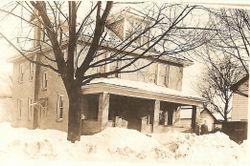 Kelso-Cornelius Funeral Home, Inc.