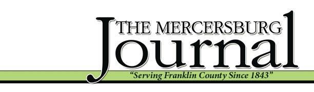 Mercersburg Journal